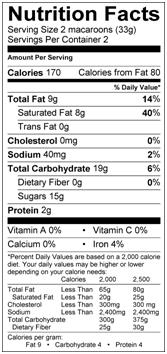 09602-TB-coconut-macaroons-chocolate-dipped-snack-pack-bulk